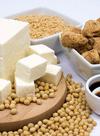 Cоевый белок может быть полезен при сахарном диабете типа 2